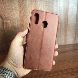 Bao da Samsung Galaxy A30